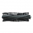 GSCEE1802B4W-BRUSH