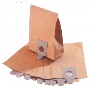 10 sacs pour aepgr9 aspirateur
