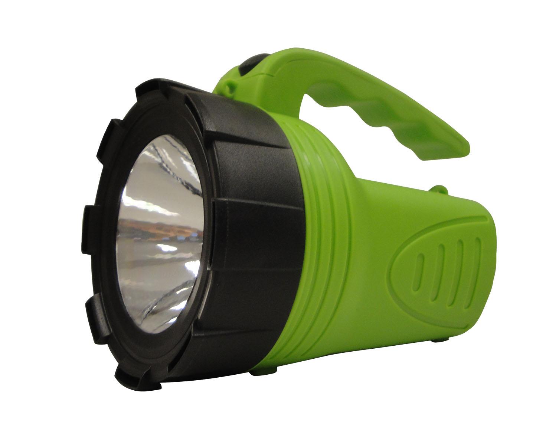 Torche 1 LED 1W - LED Light