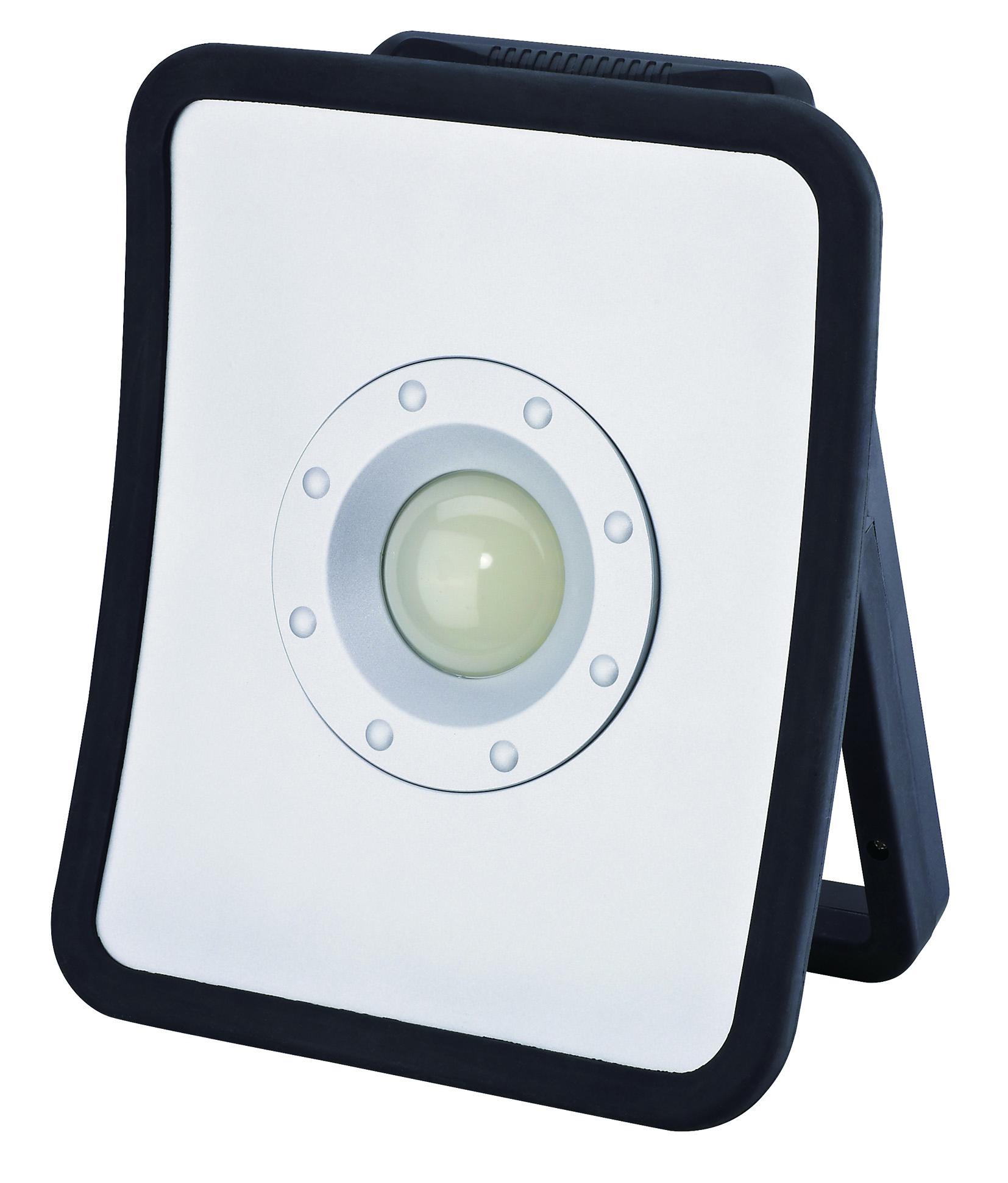 Spot LED 36W - 2400 Lumens - I-Watts Pro