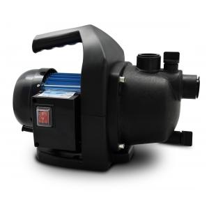 Pompe d'arrosage de surface 600W - Ekko Pumps