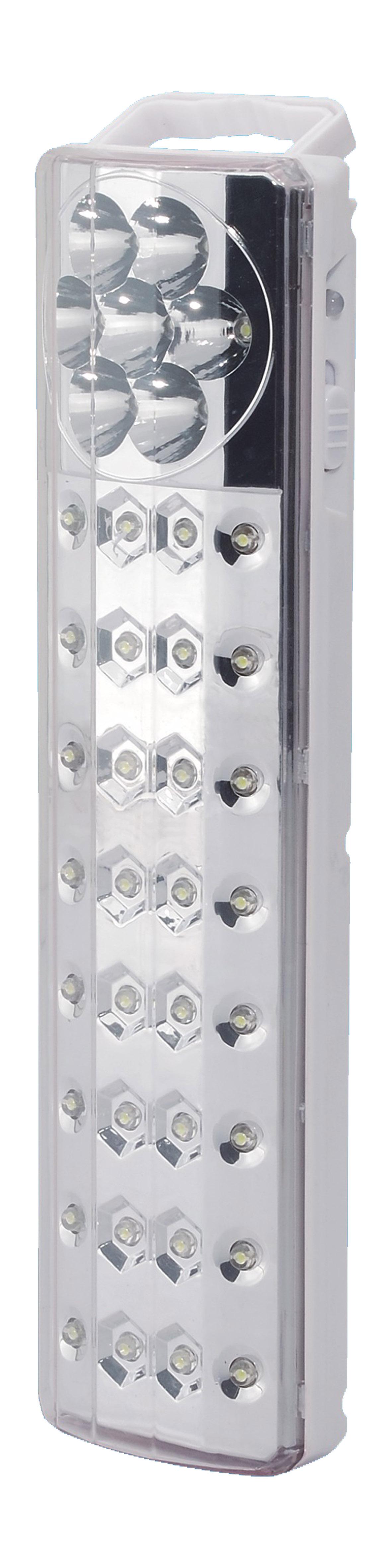 Lampe LED de secours 32+7 LED - LED Light