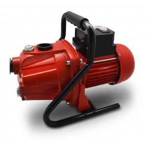 Pompe d arrosage de surface 800W - Master Pumps
